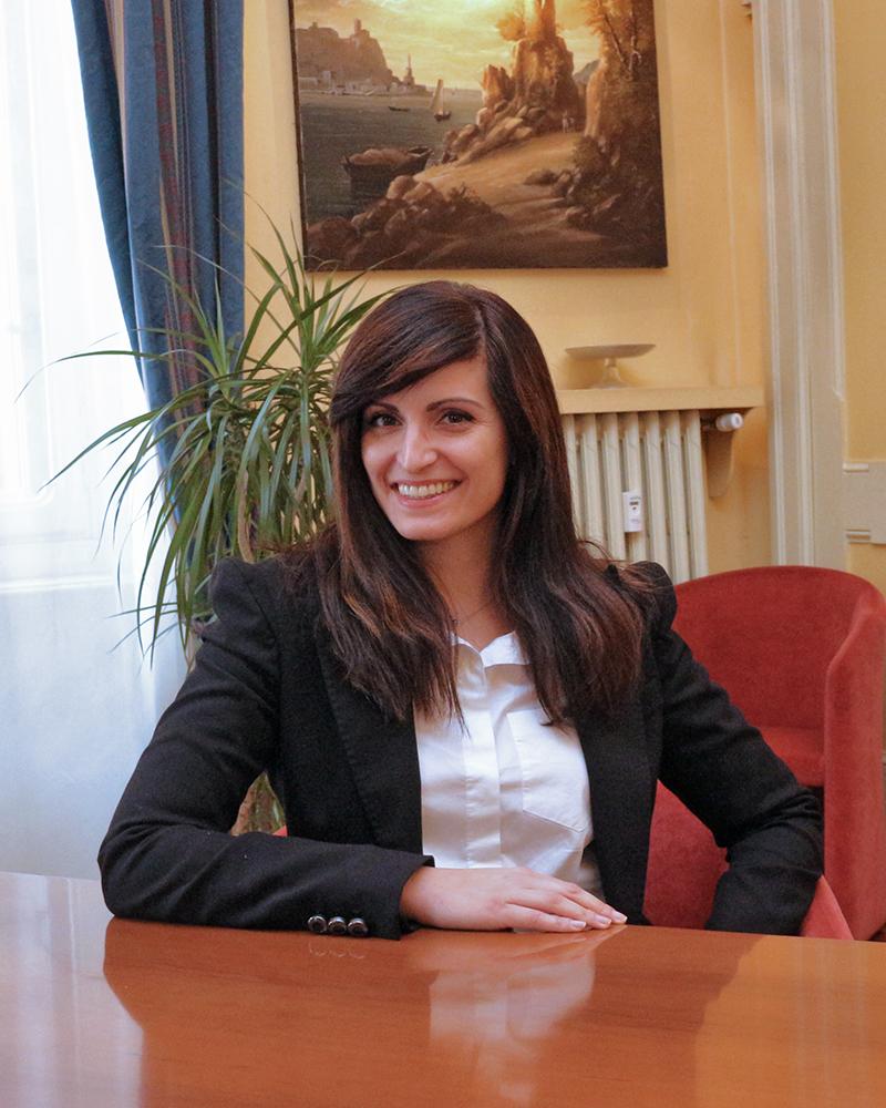 Marienza Guerricchio