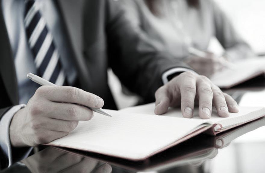 Consulenza Aziendale | Vernero & Partners