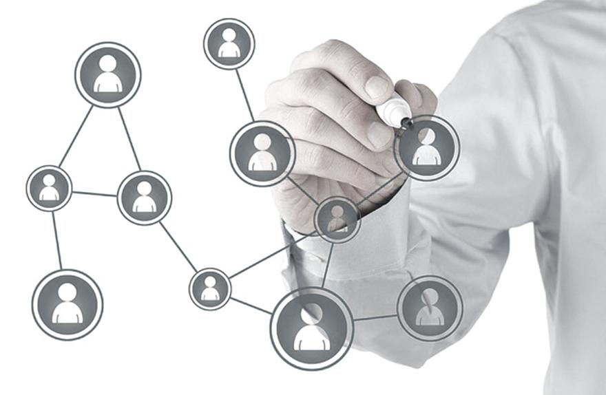 Data Logos & Partners | Vernero & Partners