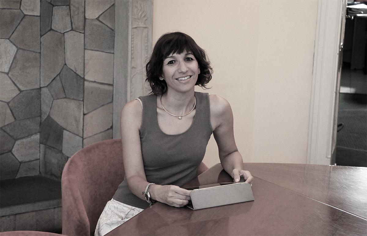 Maria Francesca Artusi | Professionisti | Vernero & Partners