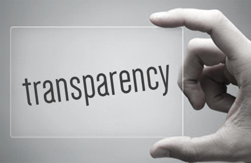 Compliance aziendale | Anticorruzione | Vernero & Partners