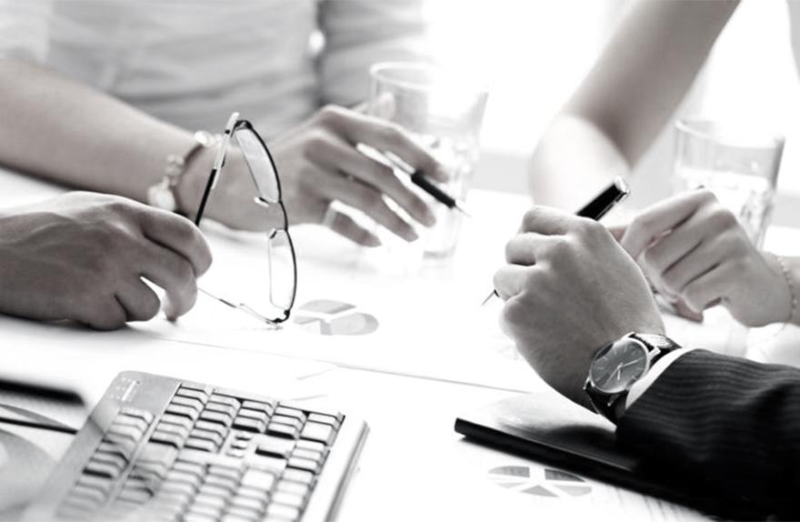 Compliance aziendale | D.lgs. 231/2001 | Vernero & Partners
