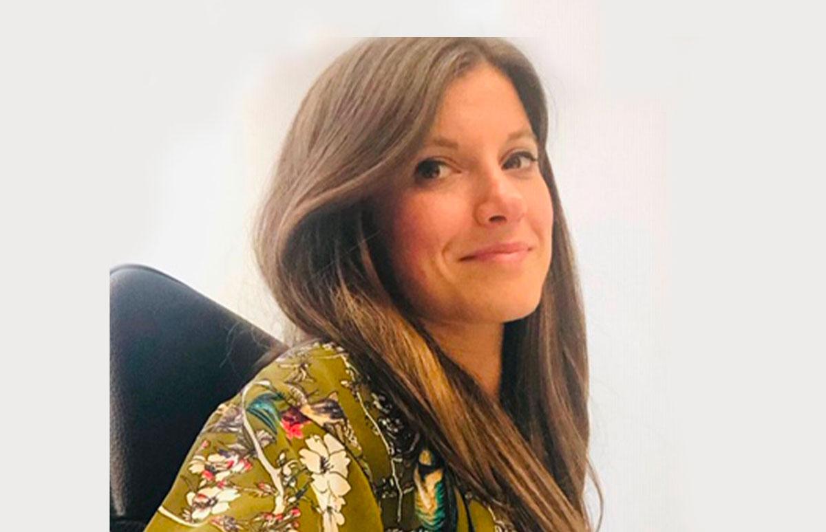 MARIA FRANCESCA ARTUSI